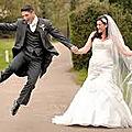 Rituel d'amour pour un mariage durable et heureux