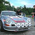 2008-Mont Blanc historic-Porsche 911Carrera-JC Andruet_Drouilleau-01