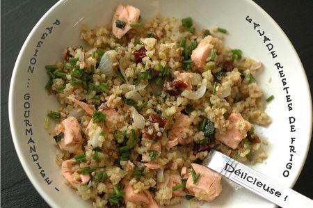 Salade_boulgour_sarrasin_saumon_tomates_confites_oignon_nouveau_ciboulette_coriandre_1