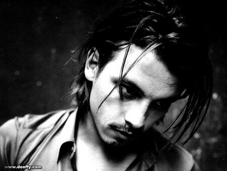 dooffy_johnny_depp