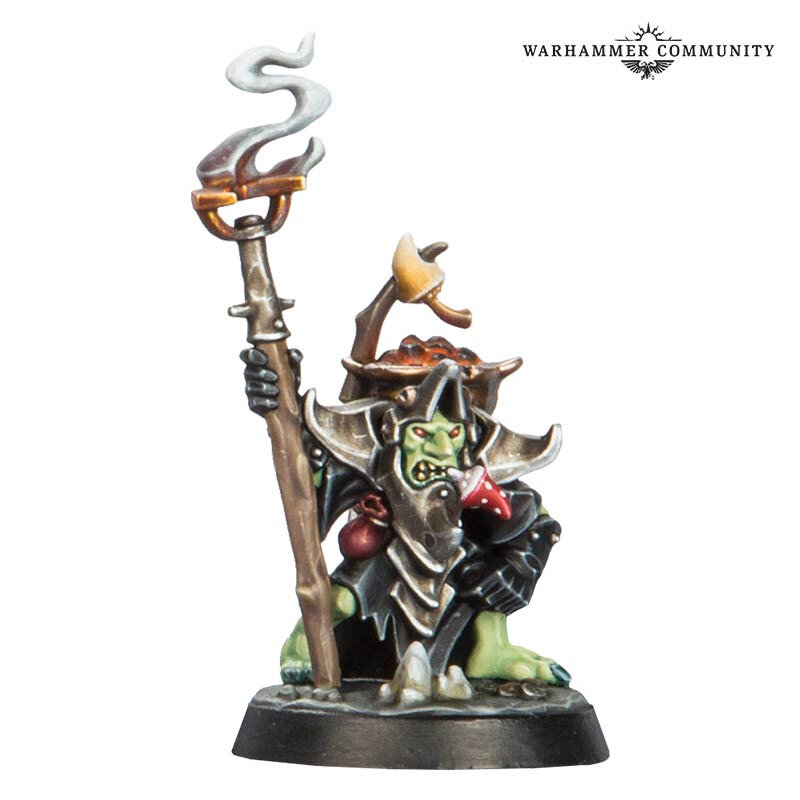 WHUWPreOrderPreview-Sep16-NewWarbands2jr