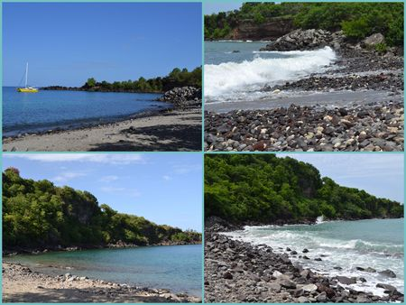 Guadeloupe Valy 4