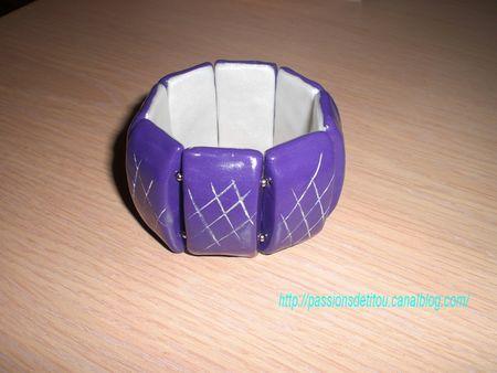 bracelet_violet