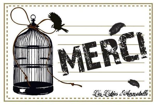 Carte_merci_graruite_les_lubies_d_annabelle
