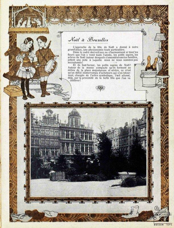 19141201-L'actualite_illustre-_revue_hebdomadaire-010-CC_BY