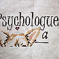 Psycho poils: au 18 septembre