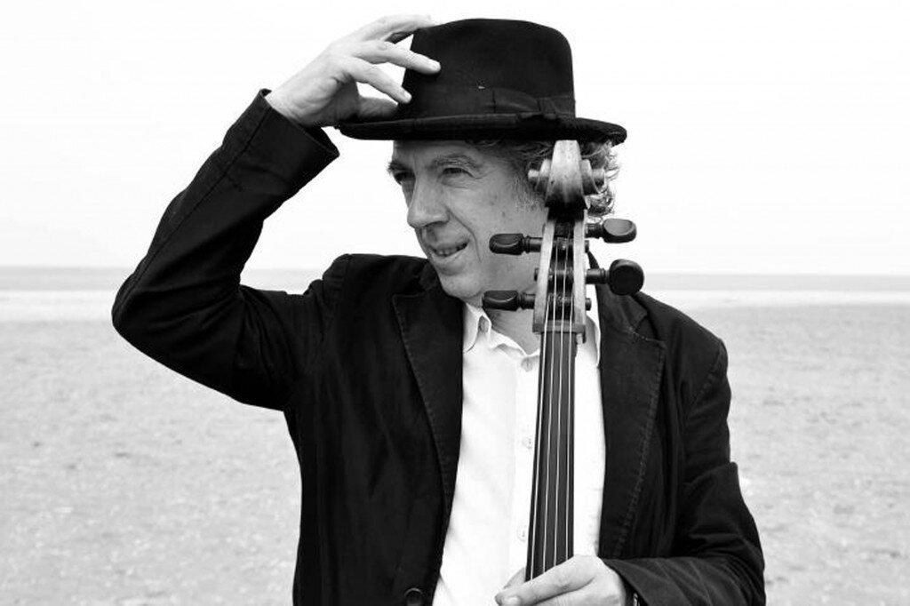 OPEN MUSIC reçoit William Schotte le 22 février
