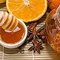 Remède contre la sinusite et le rhume