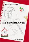 la_consolante