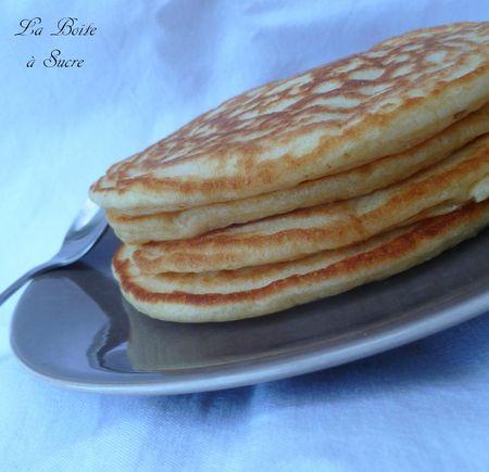 Pancakes 3