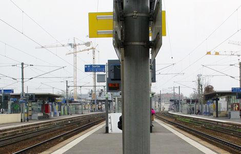 quai_gare_ermont_2