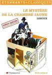 le_myst_re_de_la_chambre_jaune_2008