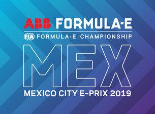 ABBE 2019 MEXICO AFFICHE