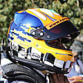 Casque CHANDOCK Karun_01_GF
