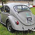 Volkswagen Cox_08 - 1967 [D] GJ_GF