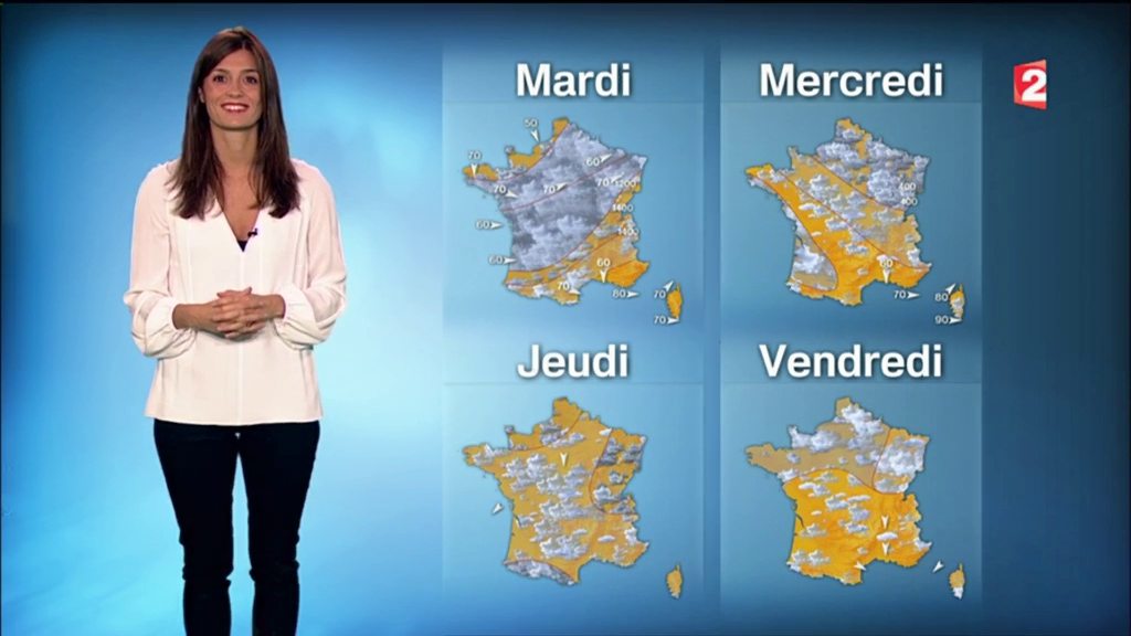taniayoung09.2016_02_21_meteoFRANCE2