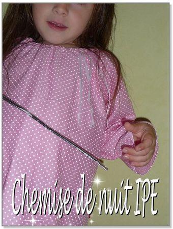 chemise_de_nuit_rose2