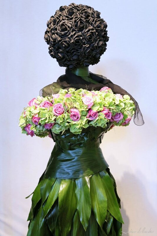 w_Robe roses_A99A2698