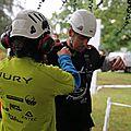 4U0A3485 Blog Christophe au grimper rapide