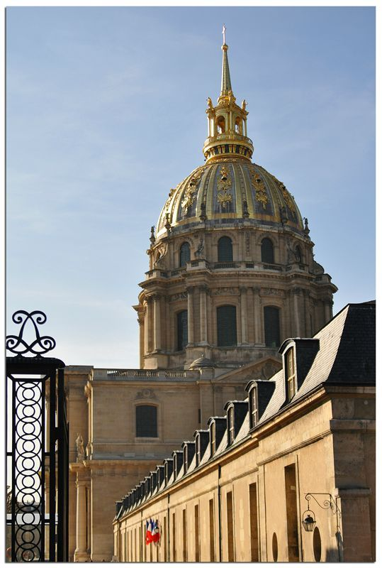 Paris_Invalides_perspective