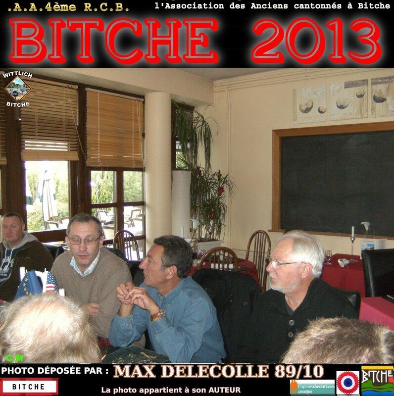 _ 0 BITCHE 5020