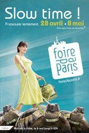 la_foire_de_paris_2011