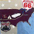 552 Loraine Collin 76 Bonsecours