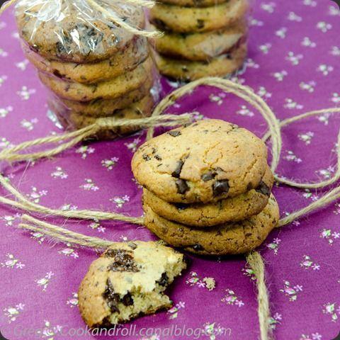 CookiesChocoPeanut-31-2