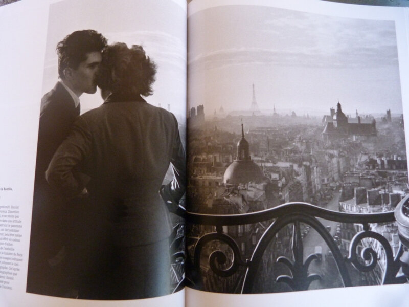 willy ronis4