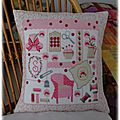 coussin passion couture (4)