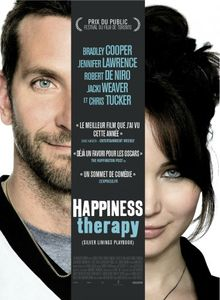 Happiness-Therapy-Affiche-France-367x500