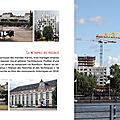 Nantes, la ville des possibles