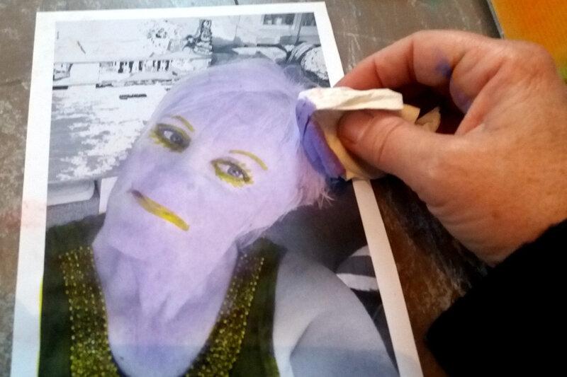23-Complémentaires A la manière de Andy Warhol (61)