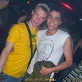 Pandead & Full Dawa@Cornillon mai 2007