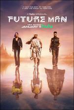 future_man_s2_04
