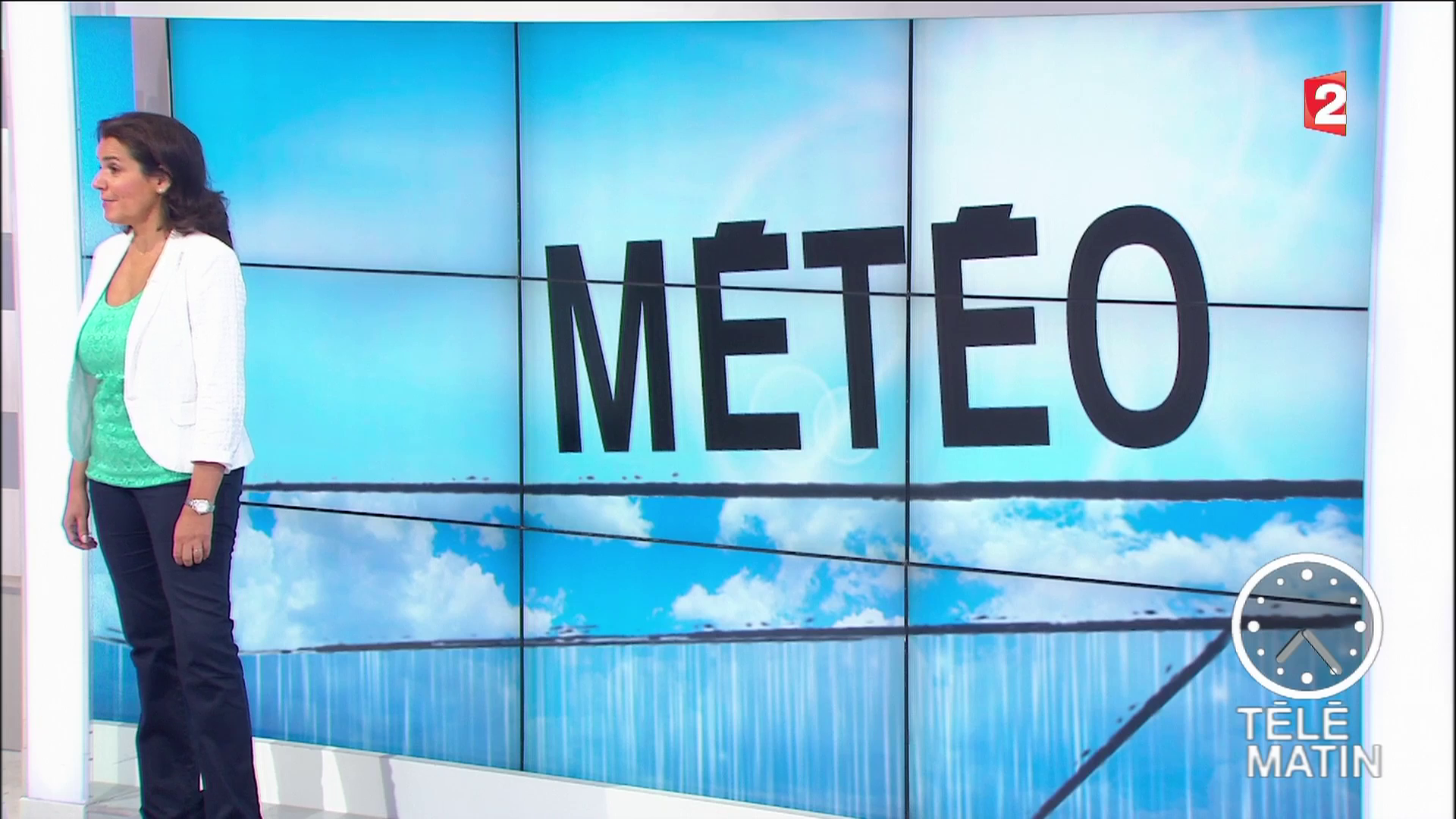 patriciacharbonnier06.2015_08_14_meteotelematinFRANCE2
