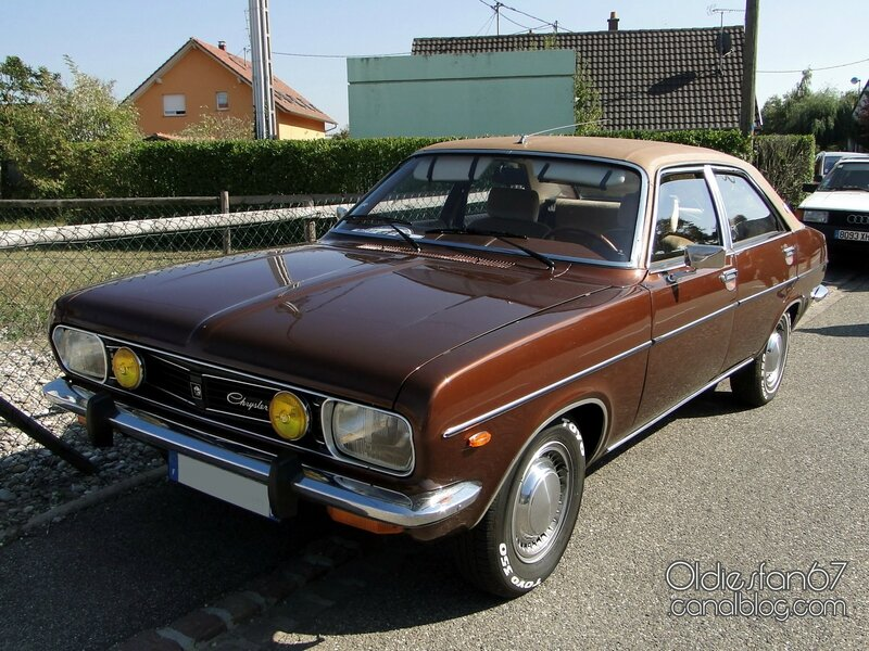 chrysler-2litres-automatic-1973-1979-01