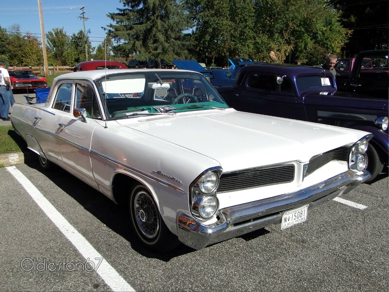pontiac-laurentian-sedan-1963-a