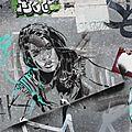 cdv_20130725_30_streetart
