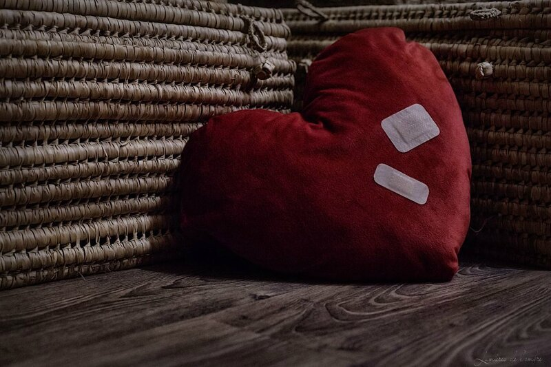 Coeur pansements_20160213_7686c