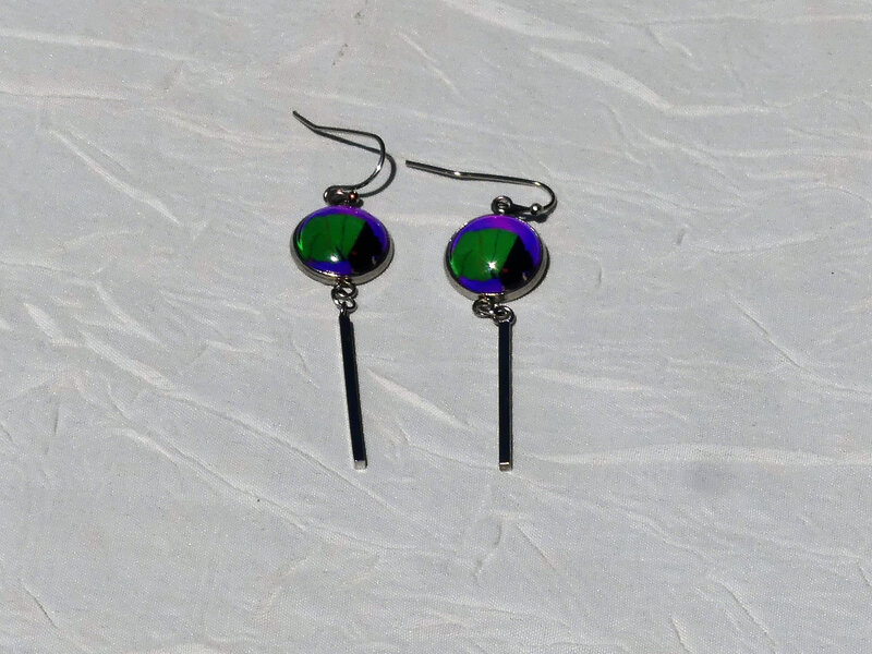 bijoux colores made in guyane par louise indigo femme (8)