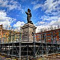1764 la tour jean bart en construction
