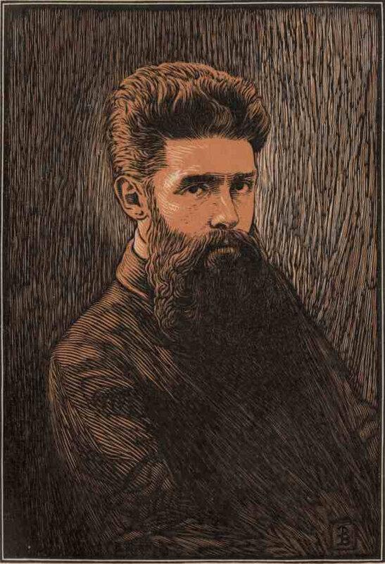 Charles_Guerin_portrait_par_Paul_Baudier[1]
