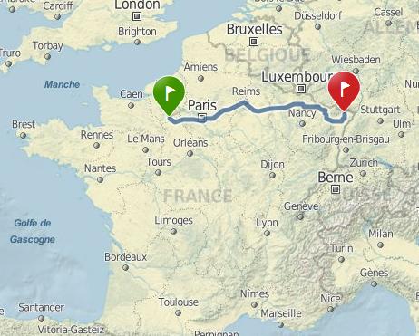 40e_voyage_la_ronde_des_cadeaux_Buis_sur_Damville_Lampertsloch