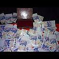 Formule magique pour créer des billet de banque,magie noire,marabout sérieux paiement après résultat forum