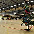 Tournoi Noel 2011 (6)