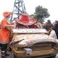 Corso 2009 074