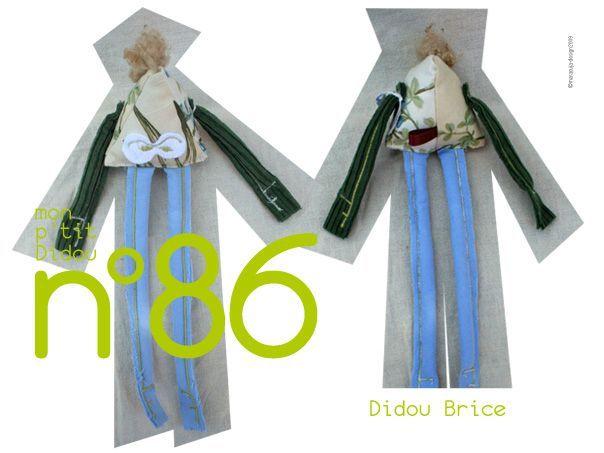 didou_86
