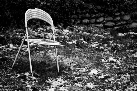 chaise_large