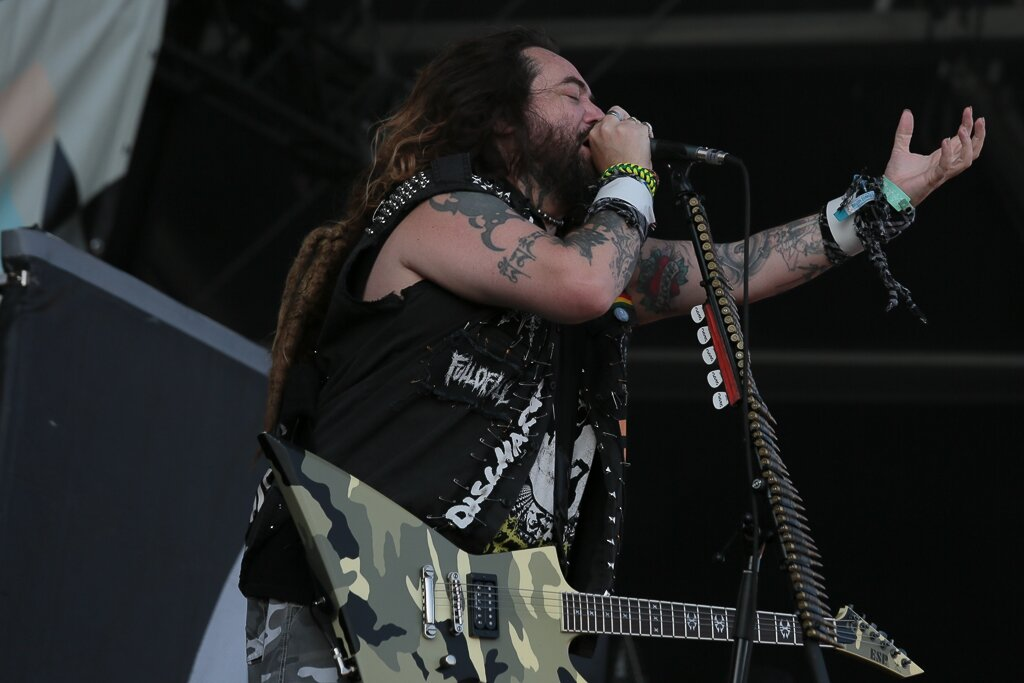 Soulfly-Dour-2014-12